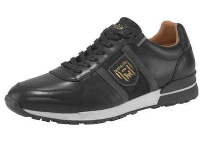 Pantofola d´Oro »SANGANO UOMO LOW« Sneaker