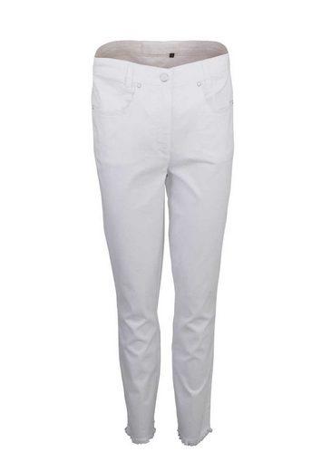 MARC AUREL Stretch-Jeans »Marc Aurel«