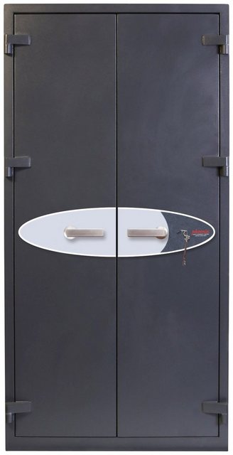 Phoenix Wertschutztresor »HS1056K«