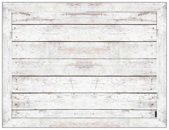 Vinylteppich »Buddy Jona«  MySpotti  rechteckig  Höhe 3 mm  statisch haftend   Garten > Bodenbeläge-Garten   MySpotti