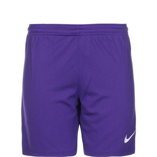Nike Trainingsshorts »League Knit Ii«