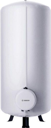 BOSCH Standspeicher »TR2000TF 300T«, (max80°C) (1-St)