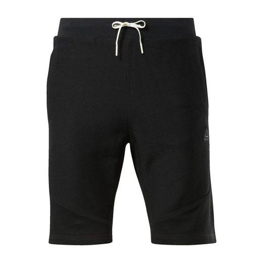Reebok Shorts »TE Twill Short«