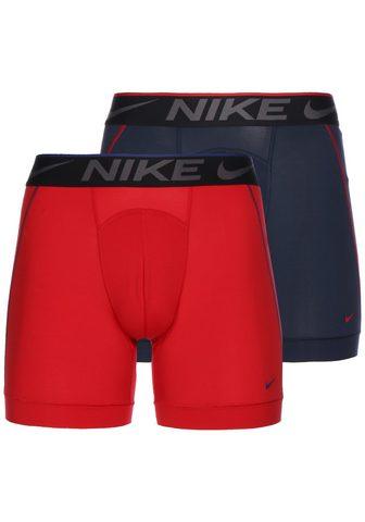 Nike Sportswear Šortai »Boxer Brief 2Pk«