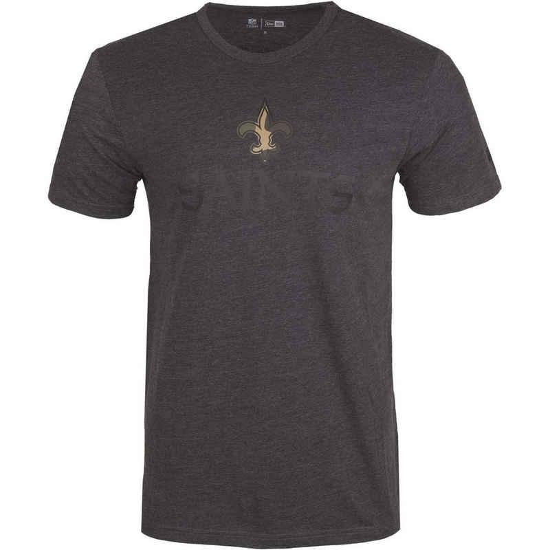 New Era Print-Shirt »NFL Team Logo«