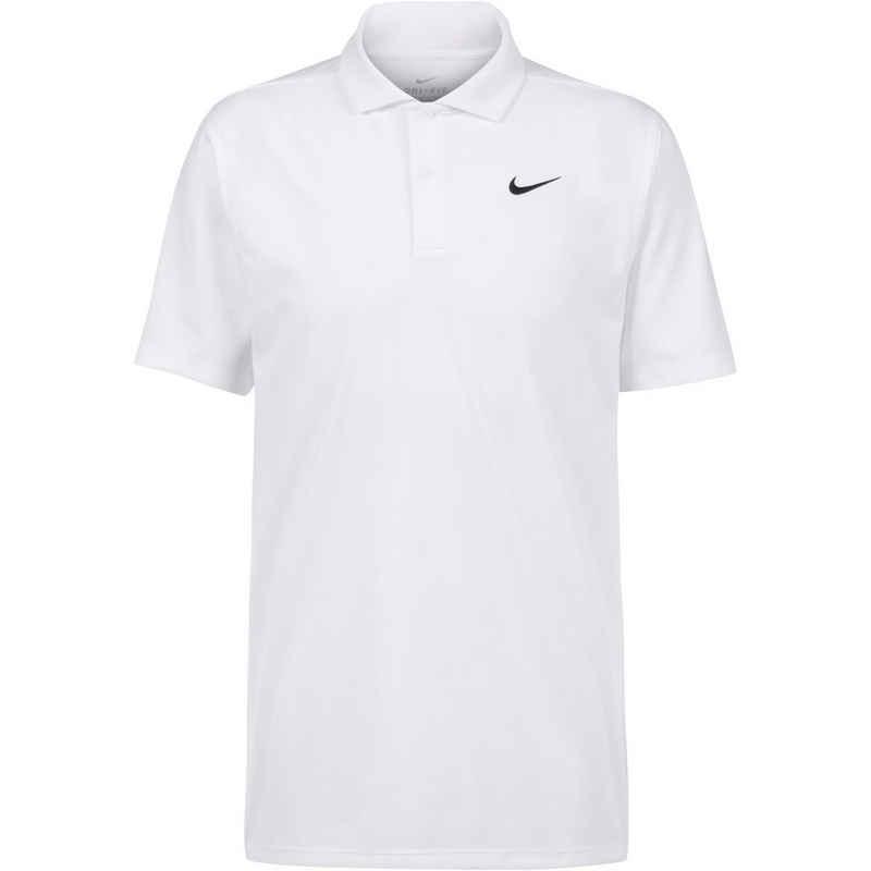 Nike Poloshirt »Dri-Fit« keine Angabe