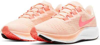 Nike »AIR ZOOM PEGASUS 37« Laufschuh