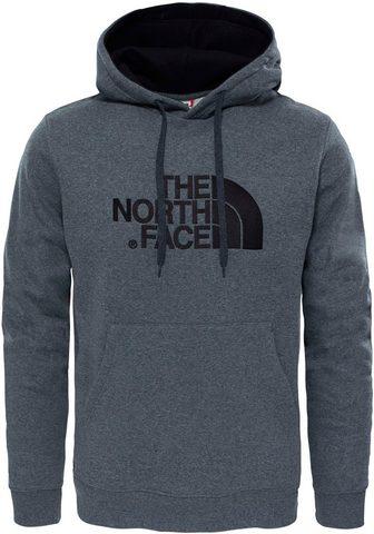 The North Face Megztinis su gobtuvu »DREW PEAK« Große...