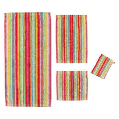 Cawö Handtuch, rechteckig