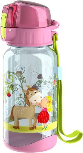 Haba Trinkflasche »Vicki & Pirli«