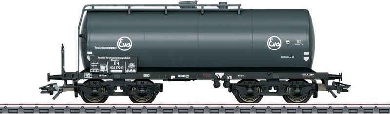 Märklin Güterwagen »Einheits-Kesselwagen EVA - 46539«, Spur H0, Made in Europe