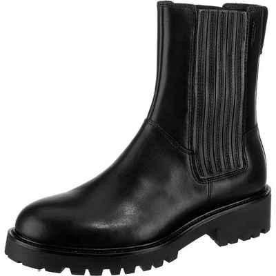 Vagabond »Kenova Chelsea Boots« Chelseaboots