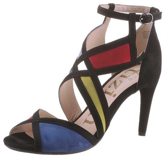tizian SHOES »Austin« Sandalette im femininen Design