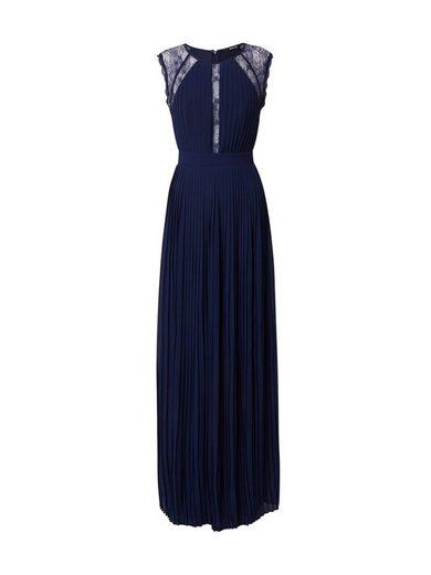 TFNC Abendkleid »HAVANNA«