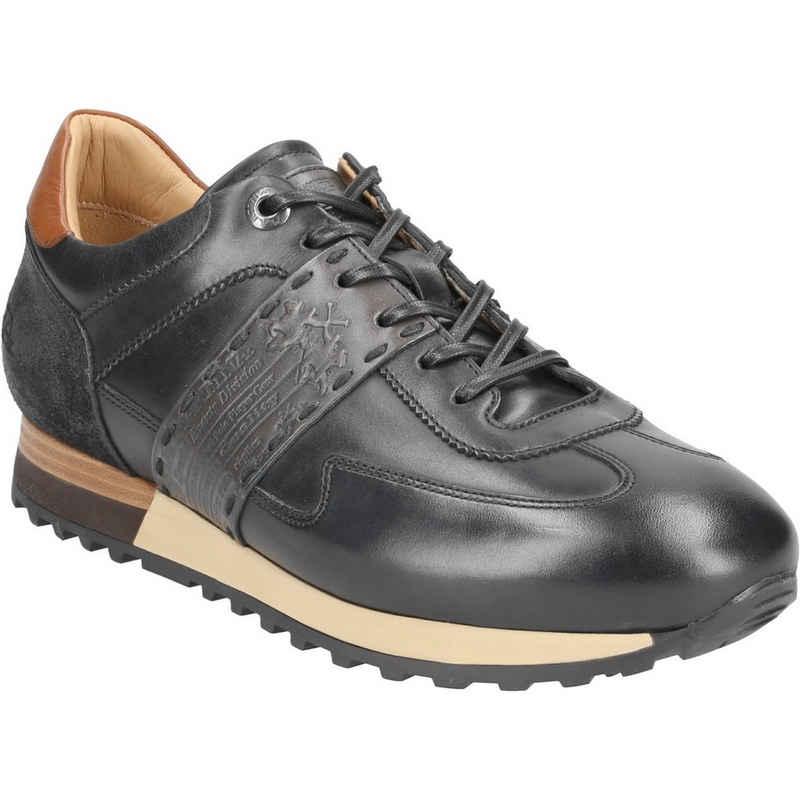 La Martina »LFM212.081.3000« Sneaker