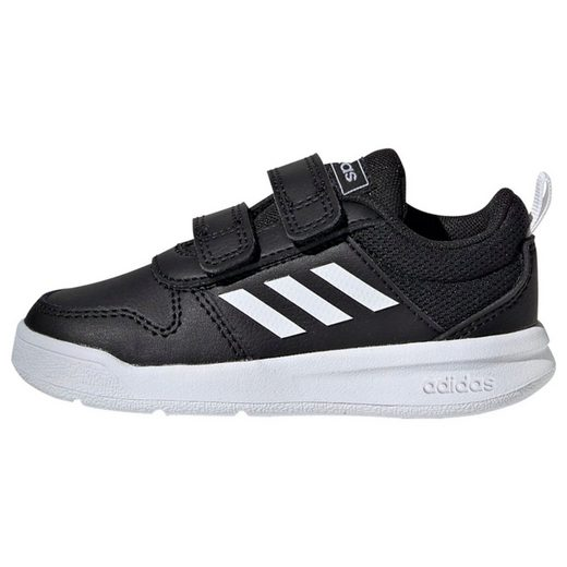 adidas Performance »Tensaurus Schuh« Laufschuh