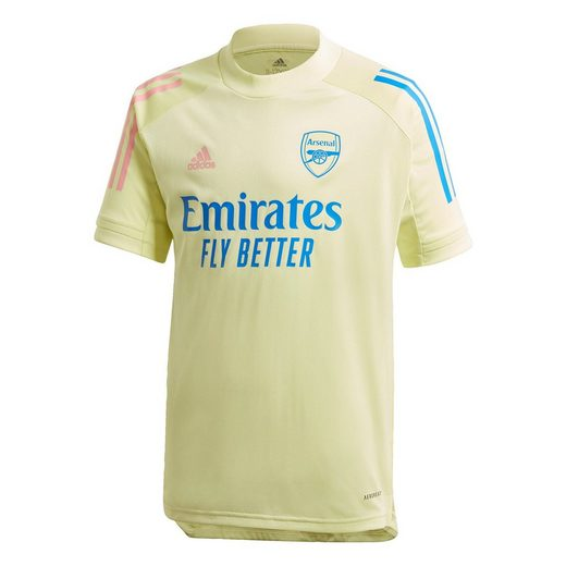 adidas Performance Fußballtrikot »FC Arsenal Trainingstrikot«