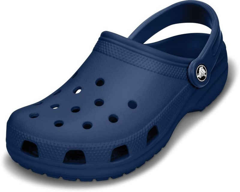 Crocs »Classic« Clog