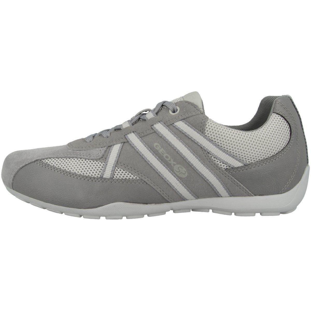 Geox »U Ravex B« Sneaker online kaufen | OTTO