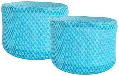 mSpa Pool-Filterkartusche B0303499