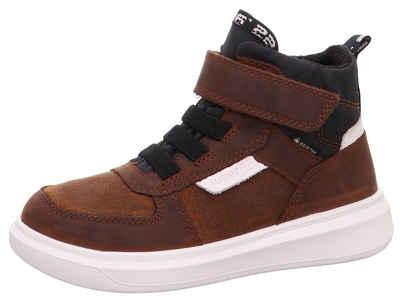 Superfit »COSMO WMS: Weiten Schuh Mess System« Sneaker mit wärmendem Fleecefutter