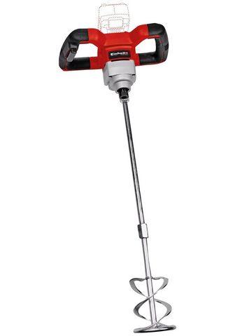Einhell Rührwerk »TE-MX 18 Li - Solo« Ø 100 mm...