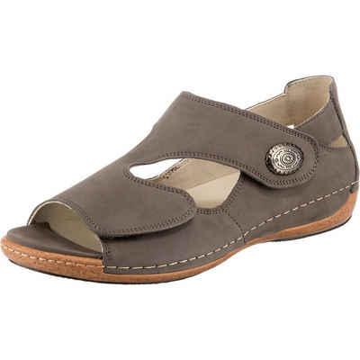 Waldläufer »Heliett Komfort-Sandalen« Sandale