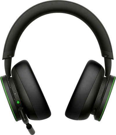 Xbox »Wireless« Headset