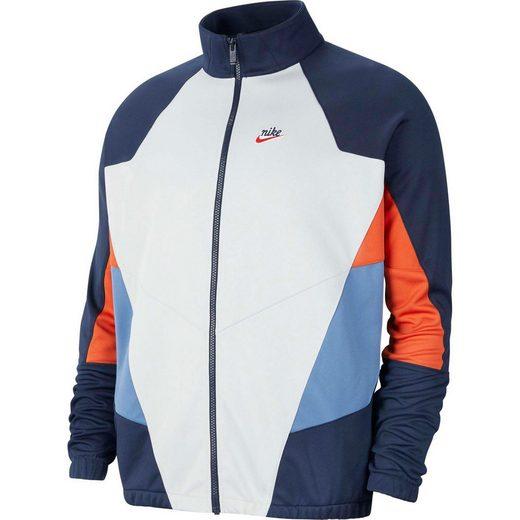 Nike Sportswear Funktionsjacke »Windrunner Signature NSW«