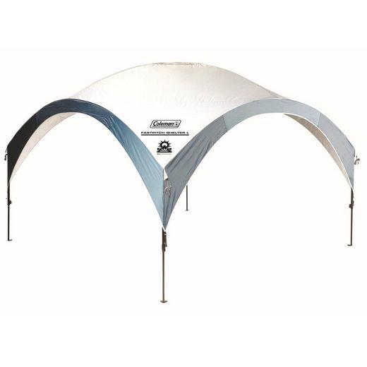COLEMAN Pavillon »Fast Pitch Shelter XL«