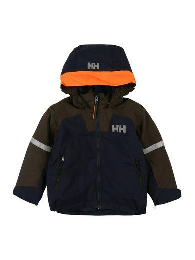 Helly Hansen Outdoorjacke »LEGEND«