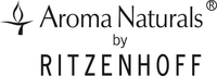 Aroma Naturals by Ritzenhoff