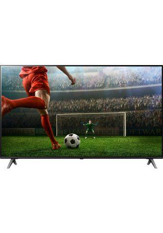 LG 55SM8050PLC LED-Fernseher (139 cm/55 Z...