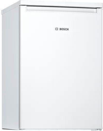 BOSCH Table Top Kühlschrank KTL15NWEA, 85 cm hoch, 56 cm breit