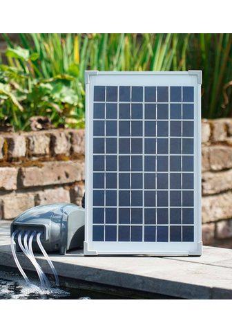 Ubbink Teichbelüfter »Air Solar 600« 600 l/h