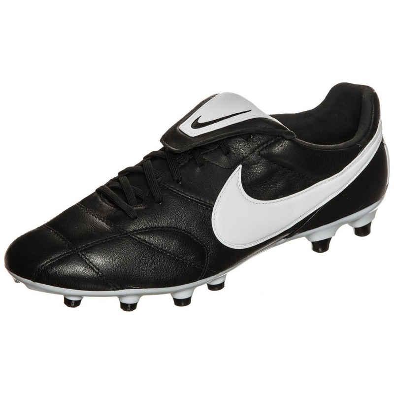 Nike »The Nike Premier Ii« Fußballschuh