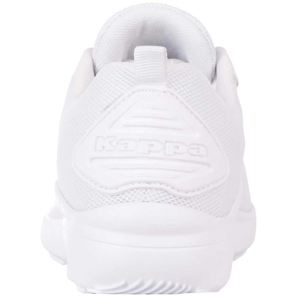 Kappa Ally Oc Sneaker - Besonders Leicht & Bequem Online Kaufen