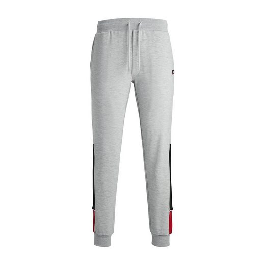 Jack & Jones Junior Jogginghose