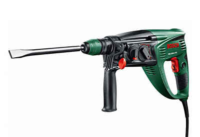 BOSCH Bohrhammer »PBH 3000-2 FRE«, 230 V, max. 3000 U/min