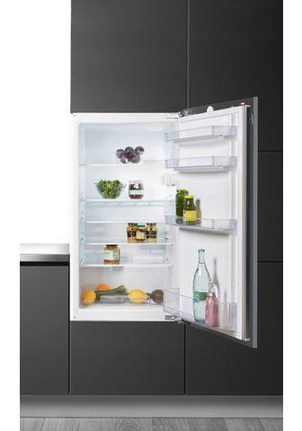 NEFF Įmontuojamas šaldytuvas N 30 K1536XFF0...