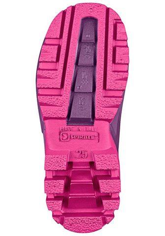 »Maxi« guminiai batai