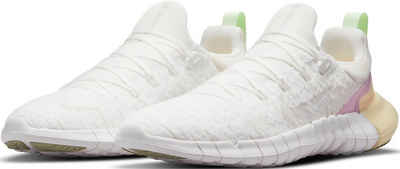 Nike »Wmns Free Run 5.0« Laufschuh