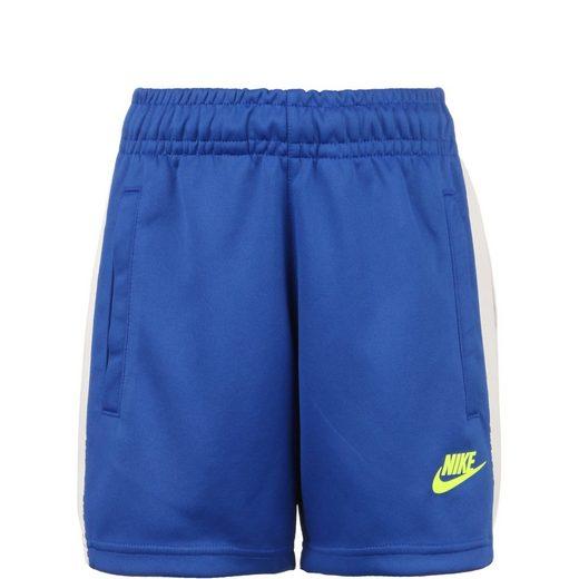 Nike Sportswear Shorts »Repeat«