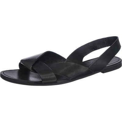 Vagabond »Tia Klassische Sandalen« Sandale