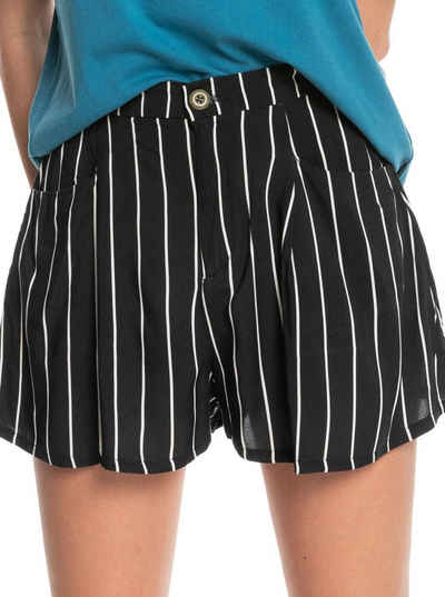 Quiksilver Shorts »Quiksilver Womens Tribal Session«