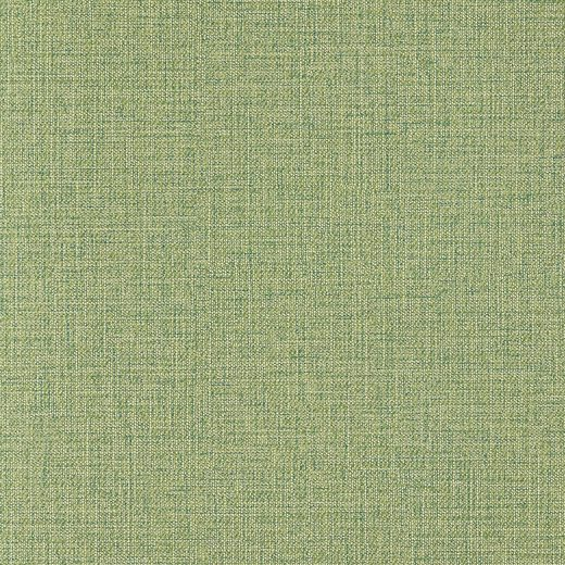 Bodenmeister Vliestapete »Uni Olive«, 10,05 x 0,53 m