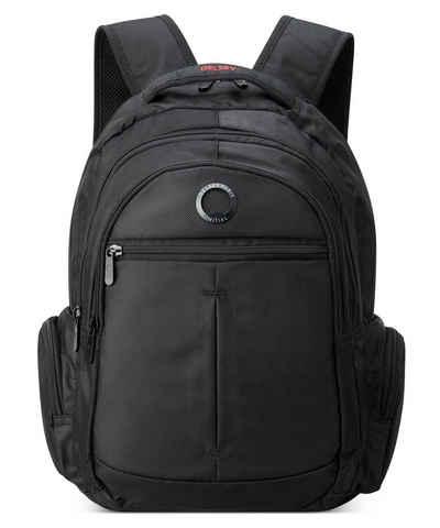 Delsey Rucksack »Element Backpacks«