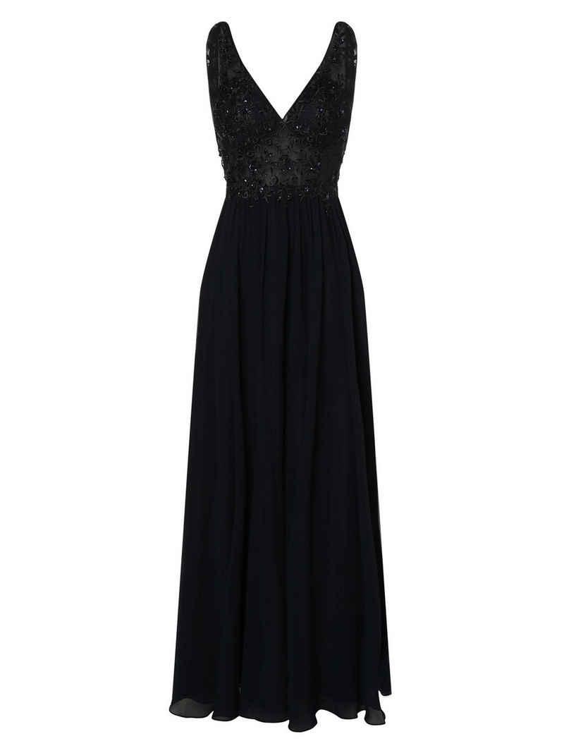 Laona Abendkleid