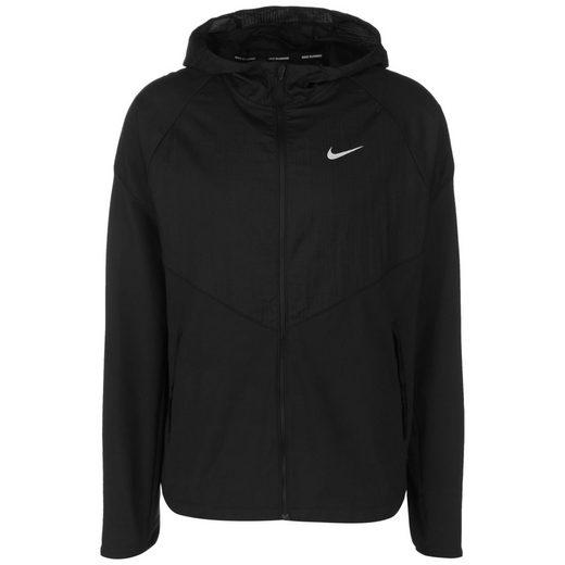 Nike Laufjacke »Therma Essential«