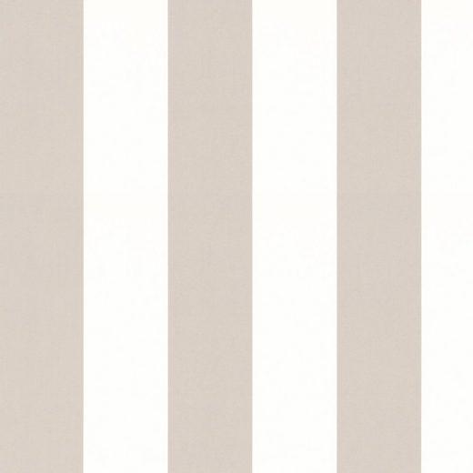 Superfresco Easy Vliestapete »Lynn stripe«, geprägt, Streifen, 1000 cm Länge